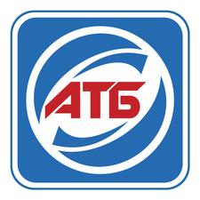 АТБ тоговая сеть