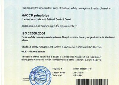 HACCP_010000