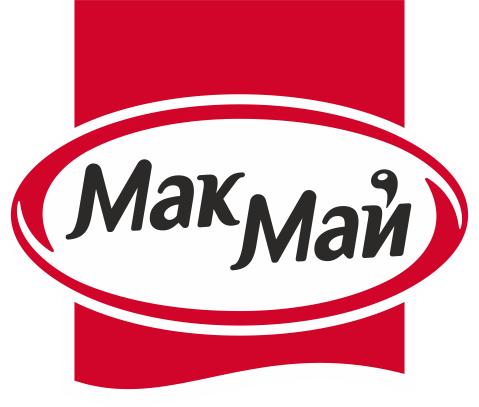 Торговая марка Мак май