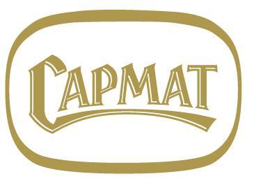 Торговая марка Сармат