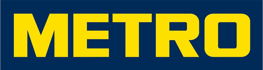 Метро кеш енд керри Украина торговая сеть