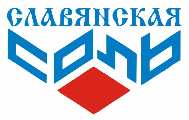 Славянская соль ООО РУССОЛЬ-Украина