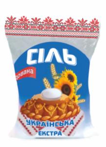 соль-йод-прозр-448