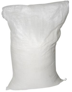Соль экстра йодированнаяв мешках 50 кг