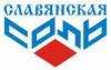 """Слов'янска сіль ТОВ """"РУССОЛЬ-Україна"""""""